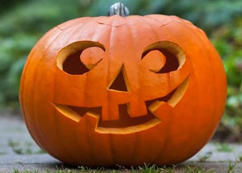 Immagini Zucca Di Halloween.La Zucca Protagonista Di Halloween Coldiretti Acquisti Boom 1 Kg A Testa Lecco Notizie