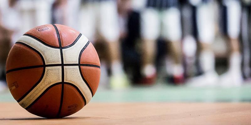 Basket Serie B. Olginate, rischio Sicilia nel girone