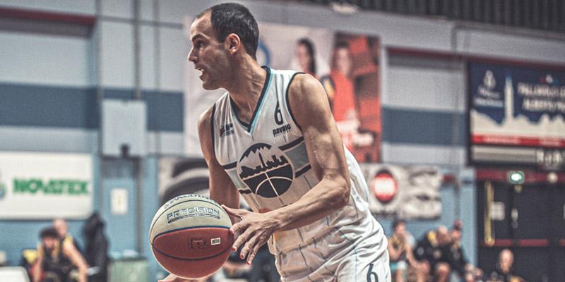 Basket Serie B. La Gimar sfiora la rimonta a San Vendemiano - Lecco Notizie