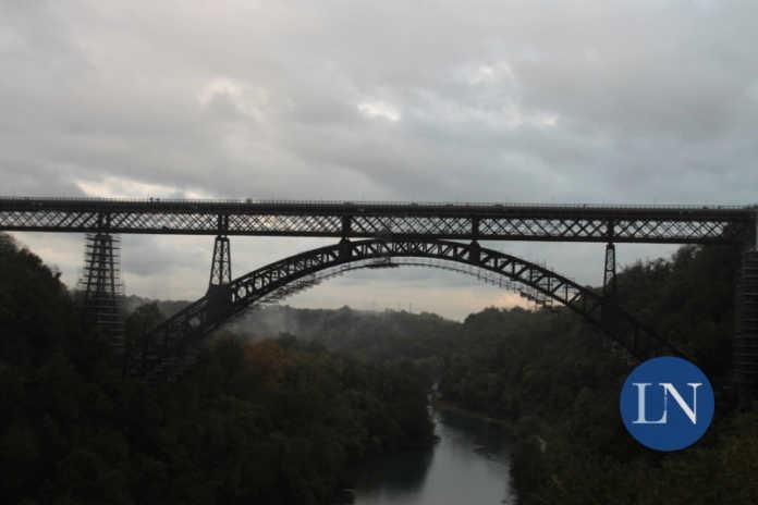 Paderno Ponte San Michele