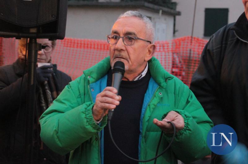 Giuseppe Papaleo