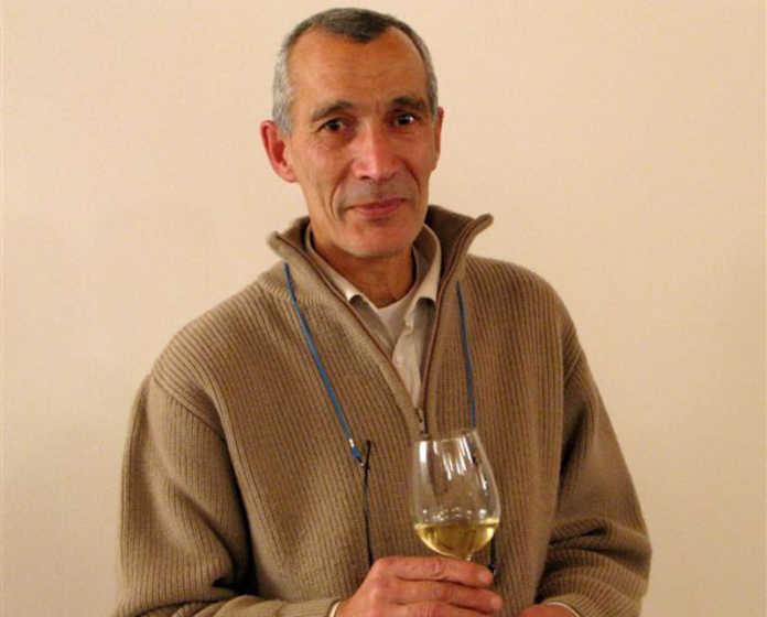 Roberto Beccaria