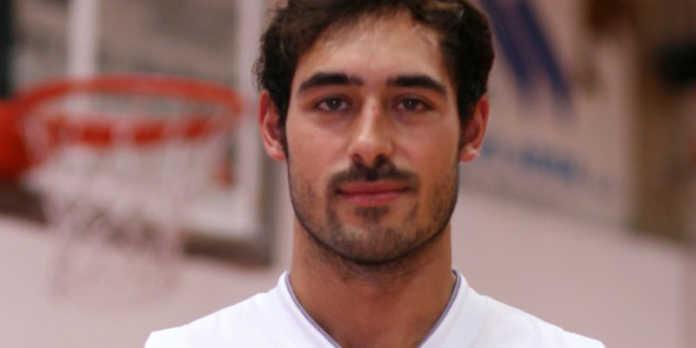 Daniele Floreano
