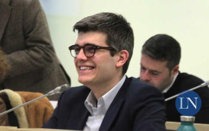 Gino Del Boca