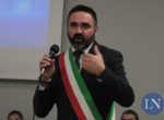Giovanni Battista Bernocco