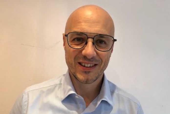 Rocco Briganti