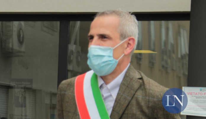Massimo Panzeri