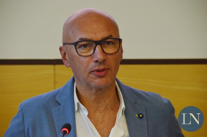Daniele Riva