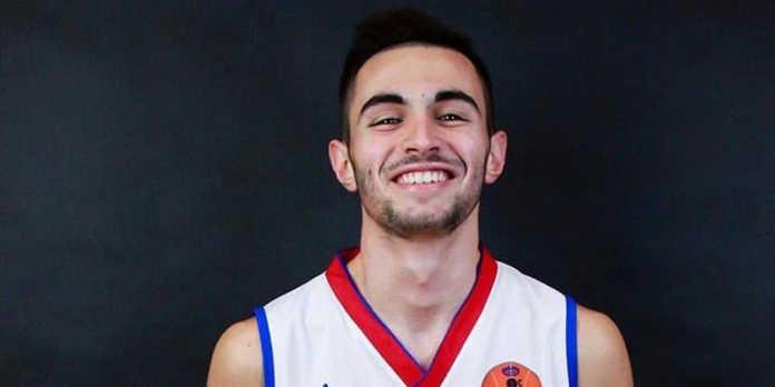 Luca Donegà