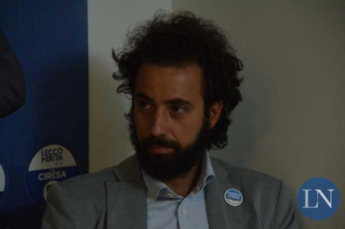 Fabio Mastroberardino