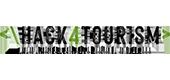Hack4Tourism
