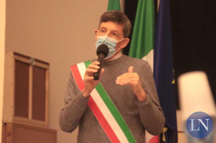 Marco Panzeri