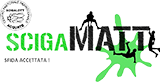 ScigaMatt