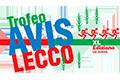 Trofeo Avis Lecco