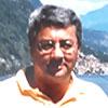 SCACCHI, IL GIOCO SENZA ETÀ - a cura di Nando Franceschetti