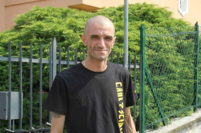 Erminio Rigamonti