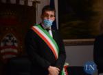 Riccardo Fasoli