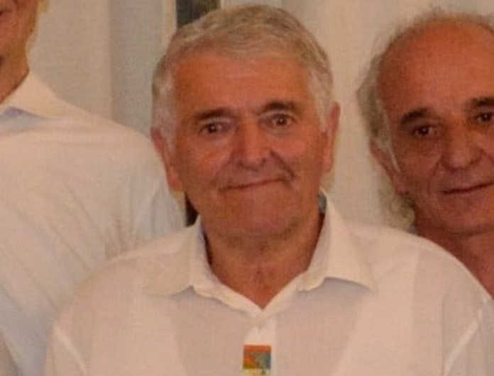 Silvano Combi