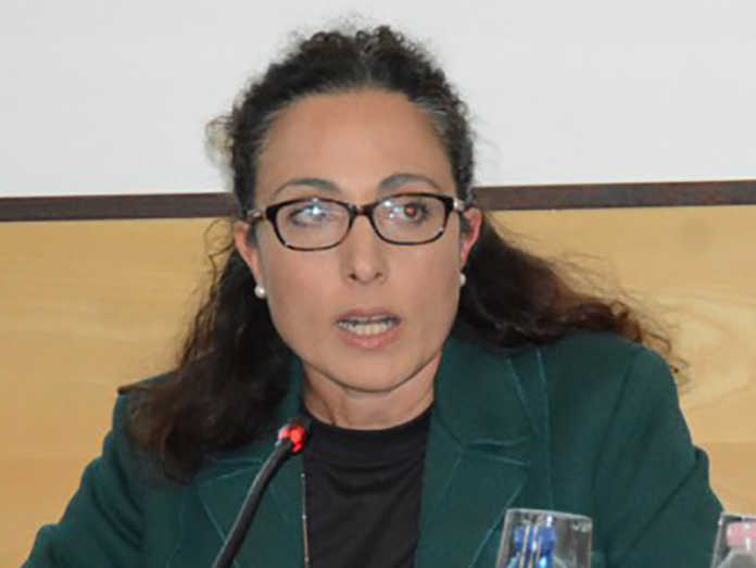 Matilde Petracca