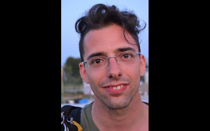 Tragedia a Cremona , il paracadutista Marco Pietro Rossi vittima di un incidente