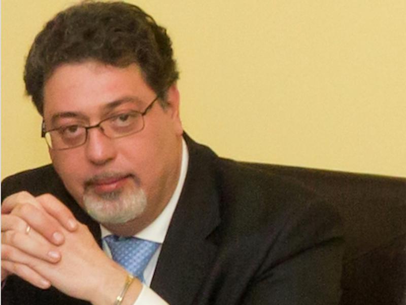 Avvocato Federico Maggioni