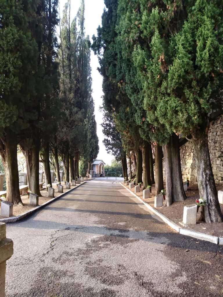 lavori cimitero varenna (3)