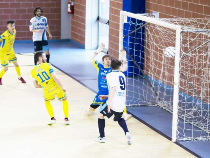 Lecco Calcio a 5