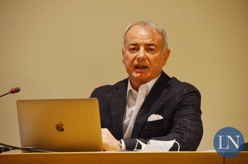 Domenico Palmisani