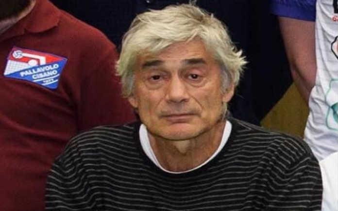 Gianni Migliorini