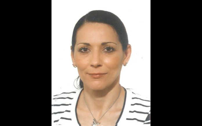 Mariella Pellerito, scomparsa all'età di 53 anni