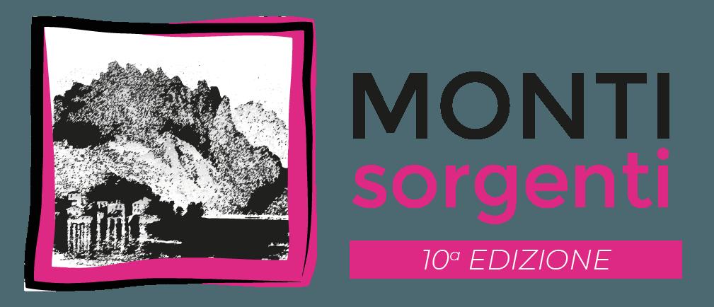 Monti Sorgenti 2021-10-edizione