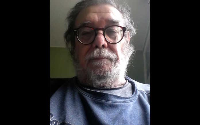Walter Quintini