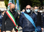 Mauro Gattinoni, Claudio Usuelli