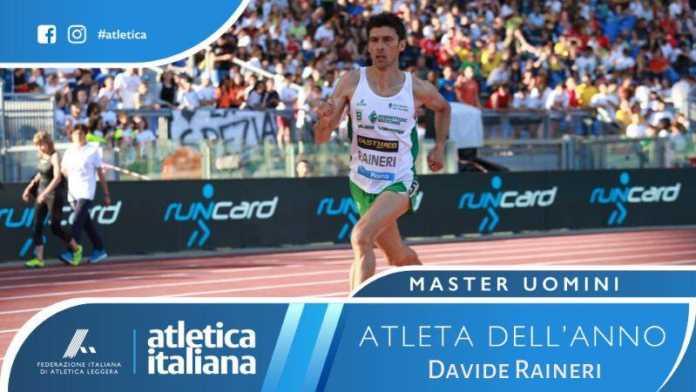 Davide Raineri