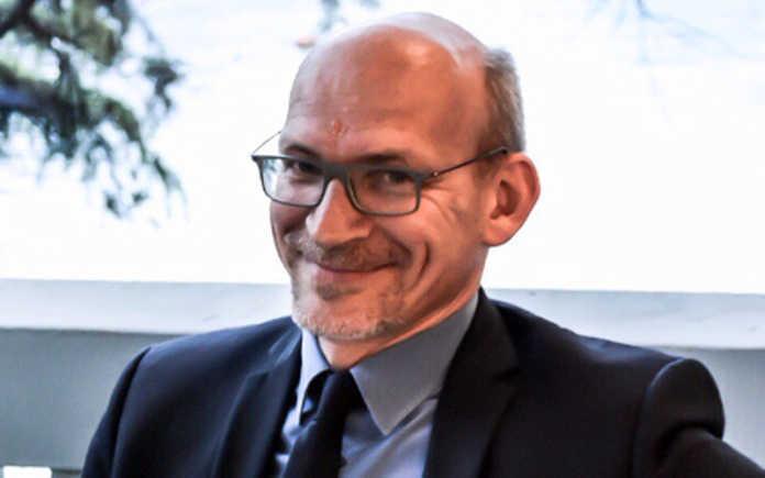 Alberto De Pellegrin nuovo presidente della Polisportiva Valmadrera