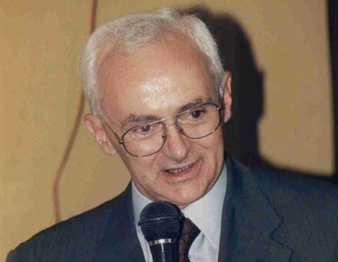 Avvocato Mario Anghileri