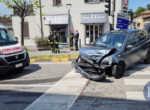 Calolziocorte_incidente_20_04_21_largo_garibaldi