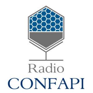 Logo Radio Confapi