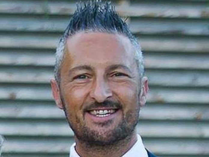 Maurizio Radaelli