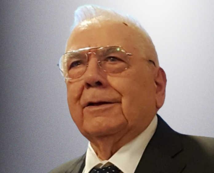 Renato Bonaiti