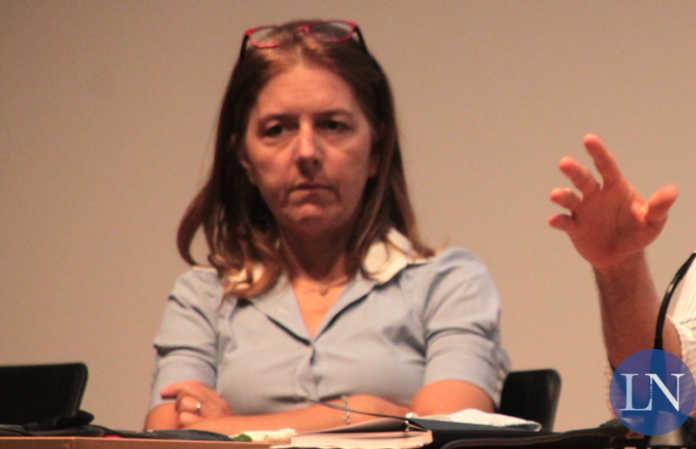 Laura Mattiello