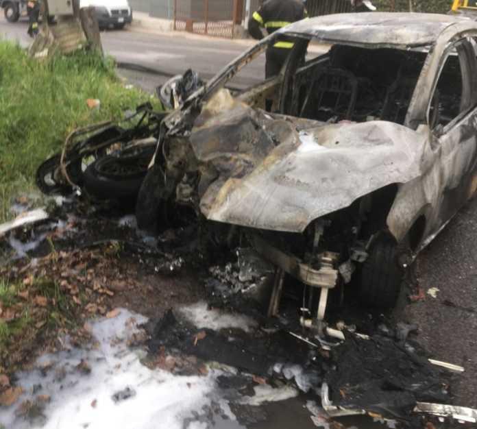incidente-bosisio-mortale