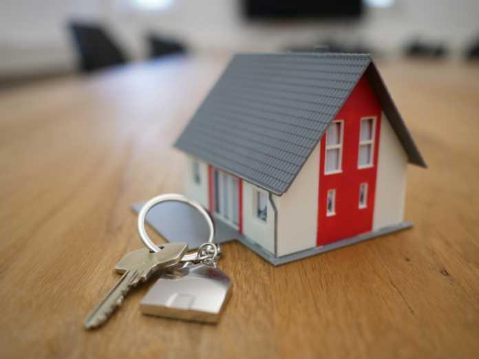 mercato immobiliare vendere casa