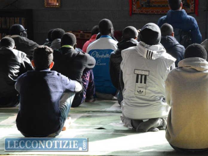 moschea-chiuso-8