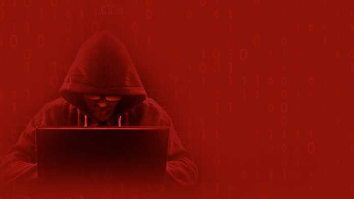phishing frode truffa informatica pixabay