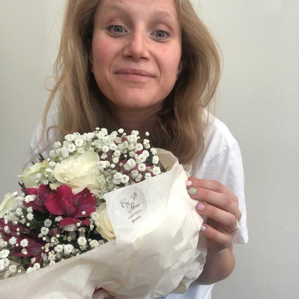 webinar confartigianato decorazioni floreali