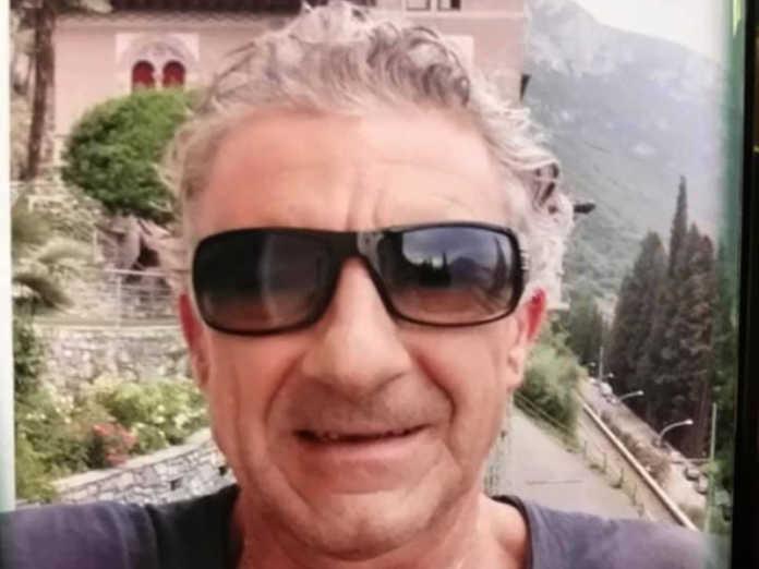 Angelo Cavalli Varenna