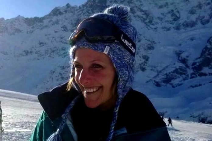 Francesca Fumagalli Casatenovo