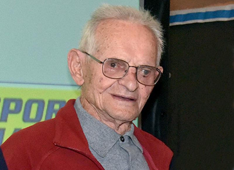 Giovanni Ratti