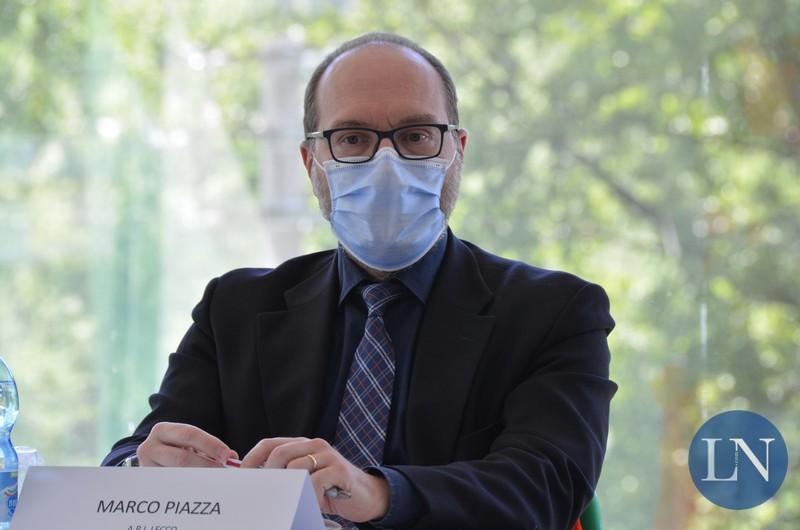 Progetto Ita Spa